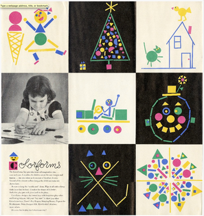 uploaded-by-user-zhdanphilippov-paul-rand-designs-for-colorforms548600f54f111497cfec65bc6f87a400.png