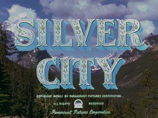 silver-city-blu-ray-movie-title.jpg
