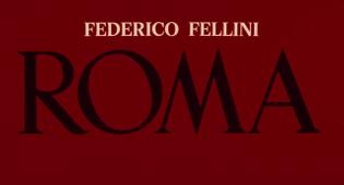 roma-hd-movie-title.jpg