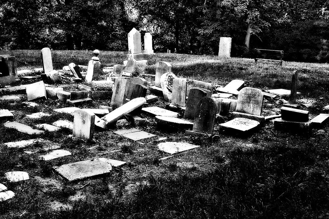 african_american_graveyard_1050x700.jpg