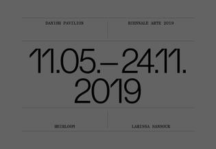 alexis-mark-danish-pavilion-venice-biennale-2019-heirloom_4.jpg