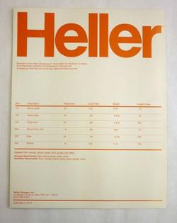 andren.tumblr.com-dark-side-of-typography1f495f456b5c9326e421c17934bbf3dd.jpg