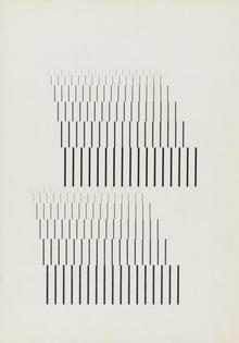 sammlungen-archive.zhdk.ch-wolfgang-weingart-line-research-series-2-of-572226223c78df7439d62fb09140b74f9.jpg