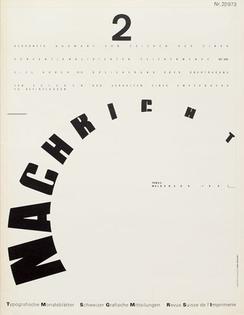 tm-research-archive.ch-typographische-monatsbltter-cover-issue-2-1b41e2e7123d968ae5c749c076bacdf63.jpg