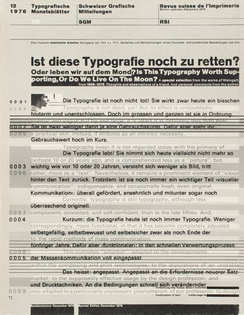 tm-research-archive.ch-cover-from-1976-issue-127d67449a97bde999c0ca8ae1f72395f7.jpg