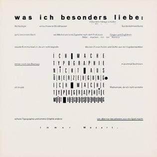 weingart-typographic-text-interpretations-196f96b24f4d7e9d9cef869083a9b03d28d.jpg
