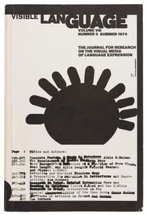 typetoken.net-wolfgang-weingart-weingart-typography-museu697f7fbc2c092a6aa85c9fe301906289.jpg