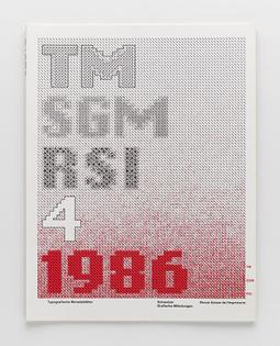 typetoken.net-wolfgang-weingart-weingart-typography-museueefc1cd3f9c8e635f047cf0f8d77e535.jpg