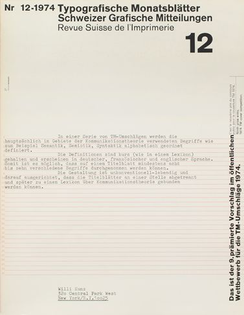 tm-research-archive.ch-cover-from-1974-issue-1279bb27ff5c7150c971d8658e5103189f.jpg