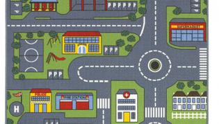 Playtime-Road-Map-726x412.jpg