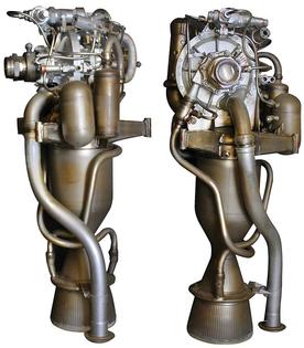 1050px-s-75m_dvina_sam_rocket_engine.jpg