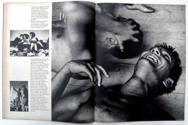 westread.blogspot.pt-twen-magazine-layout70e8d2d2c113600be8f2b16e7b0182b3.jpg