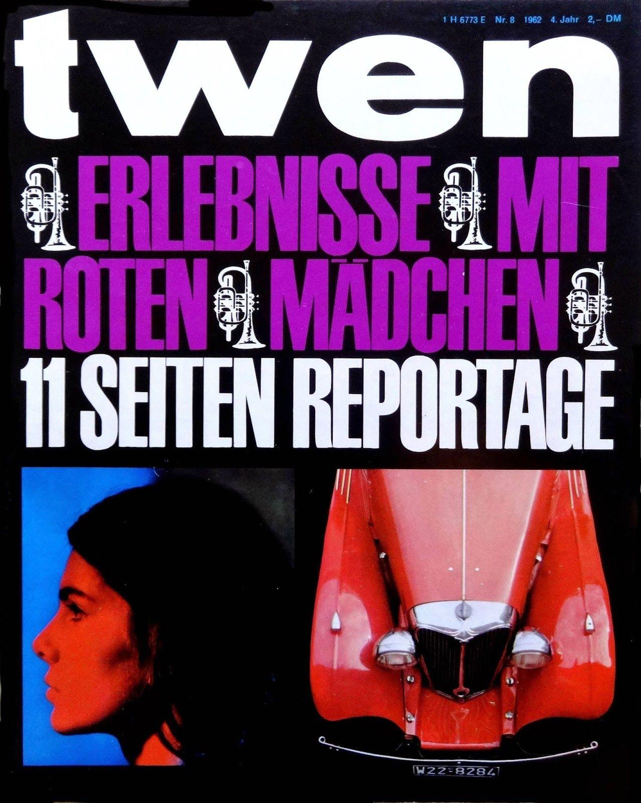 westread.blogspot.nl-willi-fleckhaus-editorial-design-for-german-ma3122829d5649757b7b75b33e8aeed76.jpg