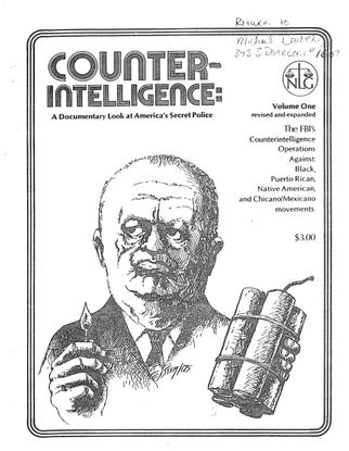 hampton.cointelpro-booklet.pdf