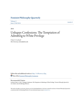 cl-unhappy-confessions.pdf