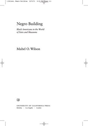 wilson_negro_building_intro_prol.pdf