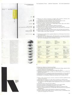 page0043.jpg