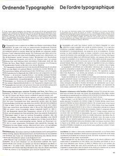 page0037.jpg