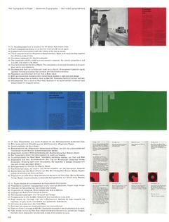 page0044.jpg