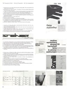 page0040.jpg
