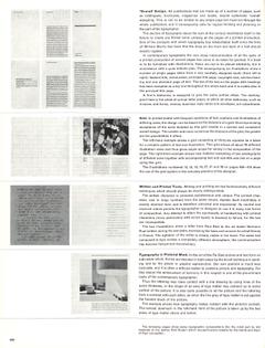 page0038.jpg