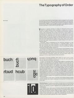 page0036.jpg
