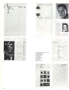 page0042.jpg