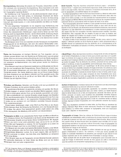 page0039.jpg