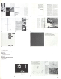 page0045.jpg