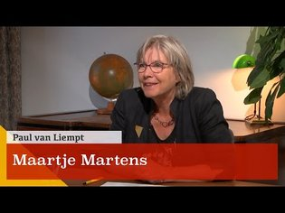 'Starters nog kanslozer op woningmarkt', zegt huizenmarktexpert Maartje Martens