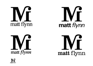 type-in-design-00210.jpg