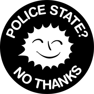 police-state.png
