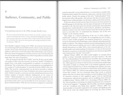 museums-and-public-space-jennifer-barrett.pdf