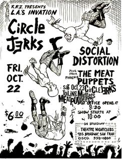 1982-10-22-23-circle-jerks-social-distortion-the-meat-puppets-theatre-nightclubs-san-francisco-shawn-kerri.jpeg