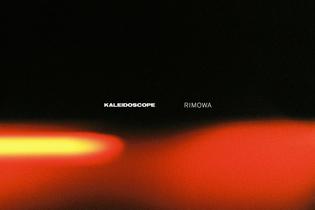 rimowa_kaleidoscope_grevet.jpg