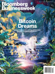 bitcoin_1000.jpg