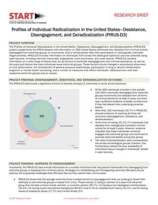 start_pirus_desistancedisengagementderadicalization_july2019.pdf