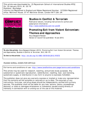 promoting-exit-from-violent-extremism.pdf