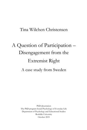 a_question_of_participation_-_disengagme.pdf