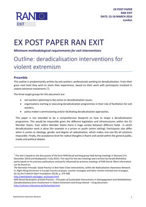ran_exit-ex_post_paper_london_15-16032016_en.pdf