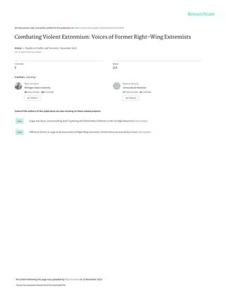 sct-combatingviolentextremism-cleancopycopy.pdf