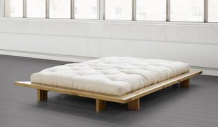 japanese-futon.jpg
