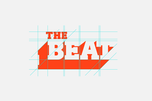 the-beat-logo-with-guidelines-thicker.jpg