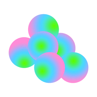 neon-balls-02-dithered.png