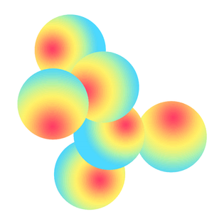 neon-balls-03-dithered.png