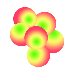 neon-balls-01-dithered.png