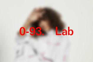 093lab_7.jpg