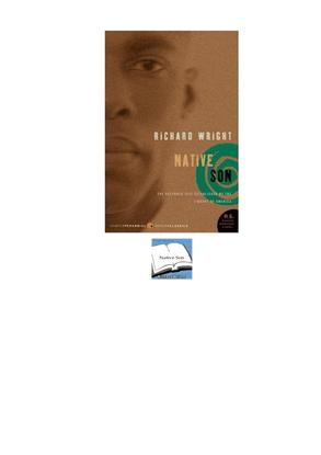 native-son-novel.pdf