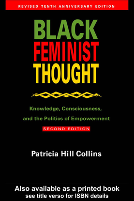 black-feminist-though-by-patricia-hill-collins.pdf