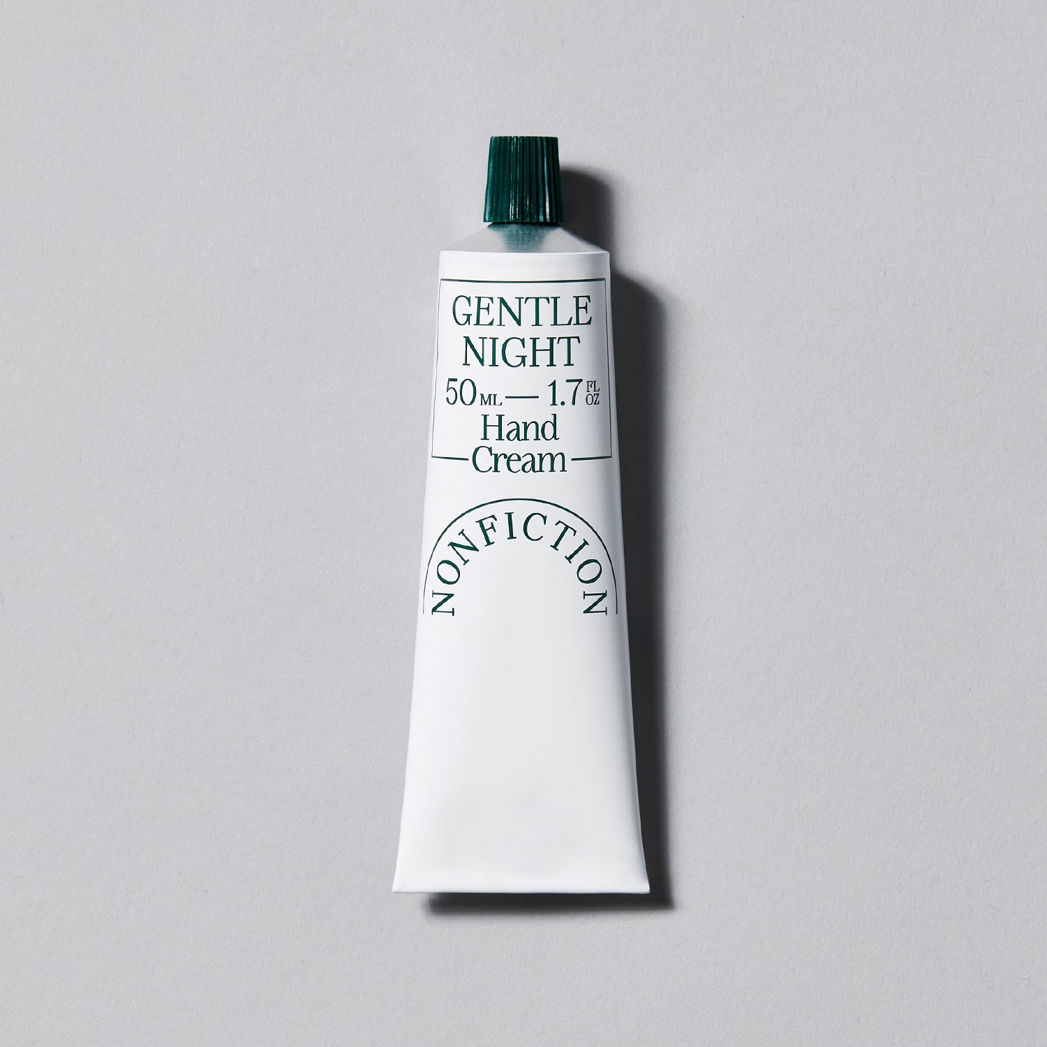 Non Fiction - Hand Cream